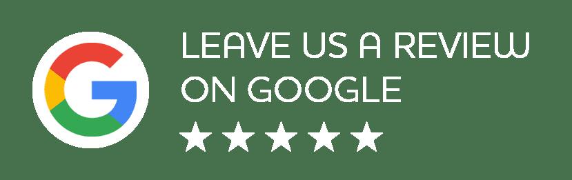 Metromix Concrete Google review request